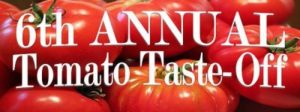 tomato_taste_off-400x149