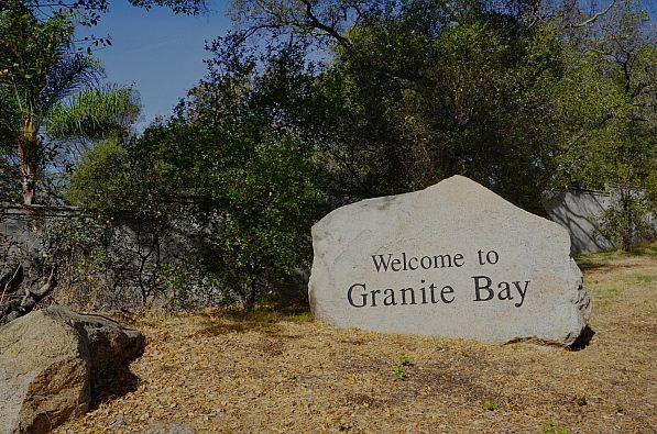 GraniteBay